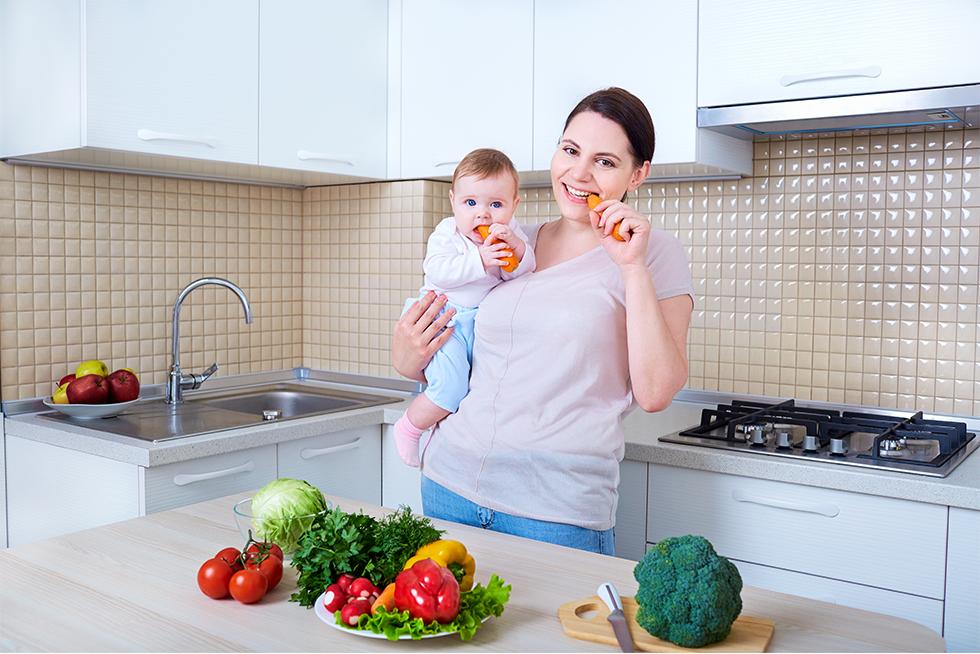 Похудеть Кормишь Ребенка Грудью. Как похудеть при грудном вскармливании: диета, спорт, уход за собой
